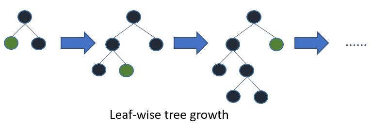 leaf-wise-1